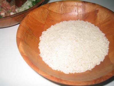 المطبخ الليبي IMG_0009
