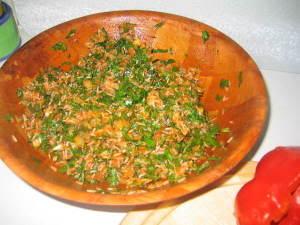 المطبخ الليبي IMG_0018