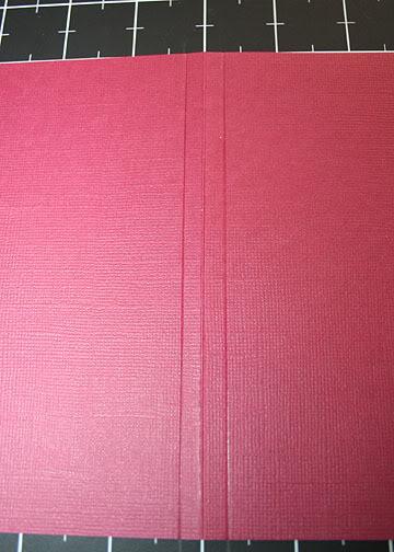 PIANO HINGE BOOK Step2-1
