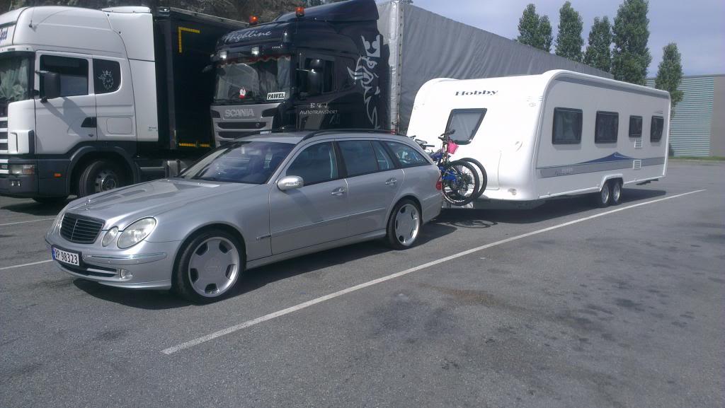 Bytte til Mercedes E-Klasse 2013-07-14145148_zps809c89a2