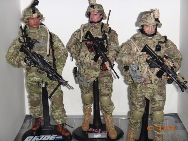 Anyone here into 1/6 or 12 inch action figures? DSC01418_zps6c7d5ff7