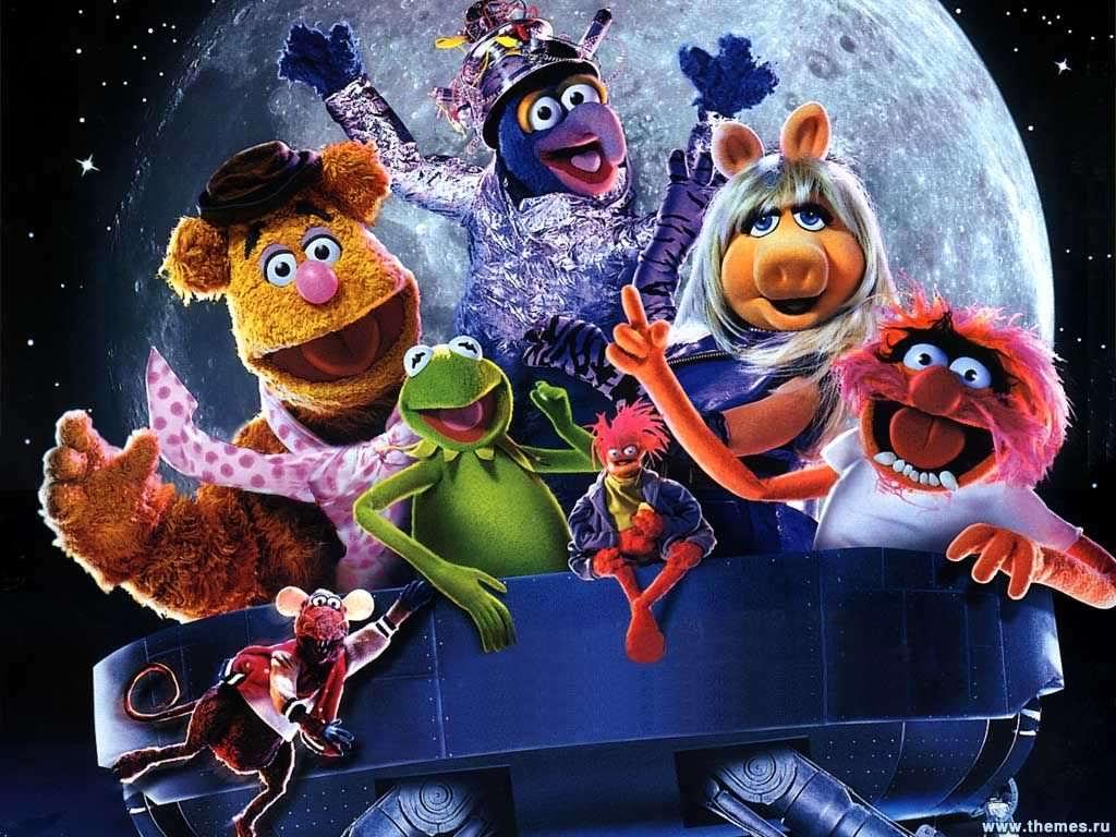 بإنفراد تام تحميل جميع مواسم مسرح العرائس المابيت شو الخمسة كاملة / The Muppet Show Full season 1- 5 Muppet_show_001b