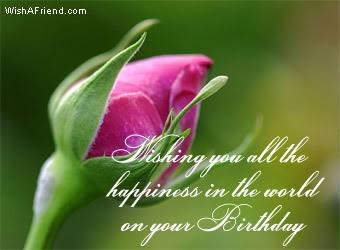 HAPPY BIRTHDAY FC!!  04/10/13 Happybirthday6