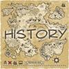 Historical RPs