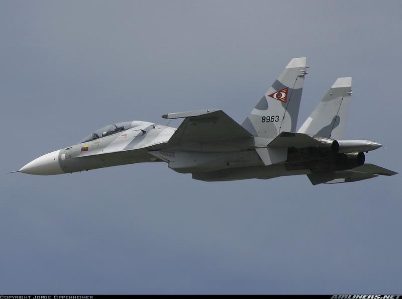 Fotografije Su 27SM aviona - Page 2 1230241