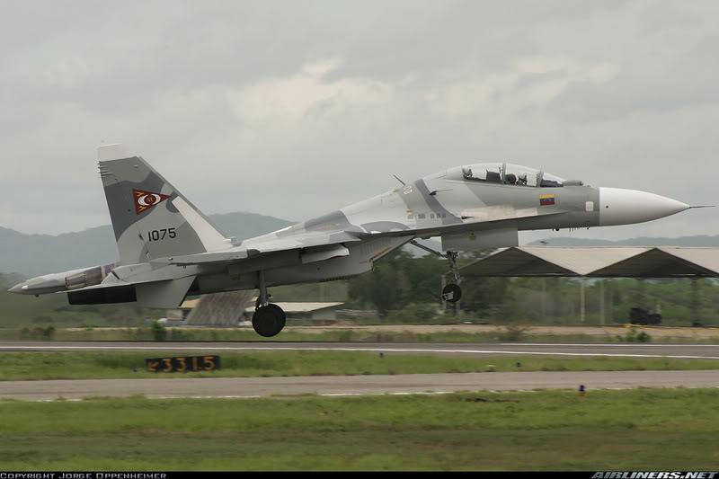 Fotografije Su 27SM aviona - Page 2 1230242