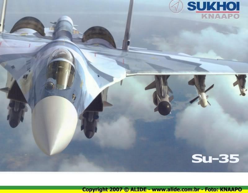 من سيخلف طائرات mig-29s الجزائرية ؟ Su35_10