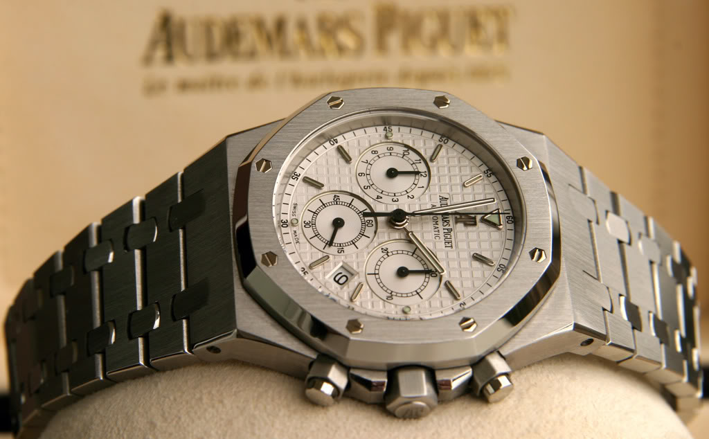 Audemars Piguet Royal Oak : Quel calibre ?? AP_RO_Kaspa5