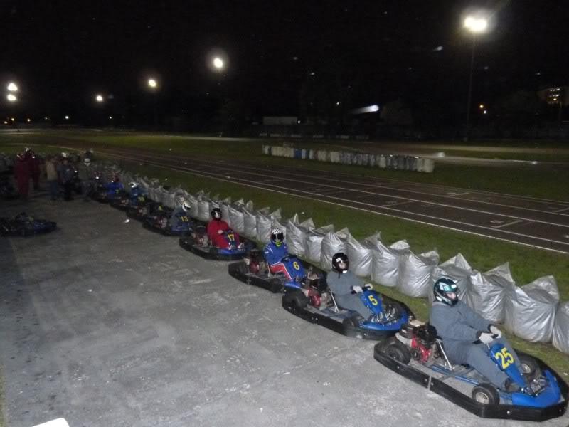 KMT na StockCar e na WTCC 20/03 Curitba-Brasil P1000199