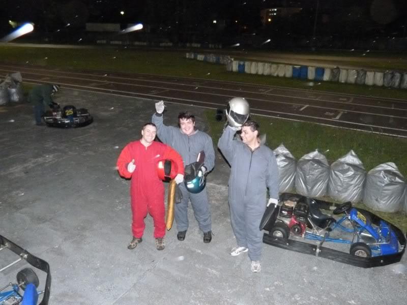 KMT na StockCar e na WTCC 20/03 Curitba-Brasil P1000224