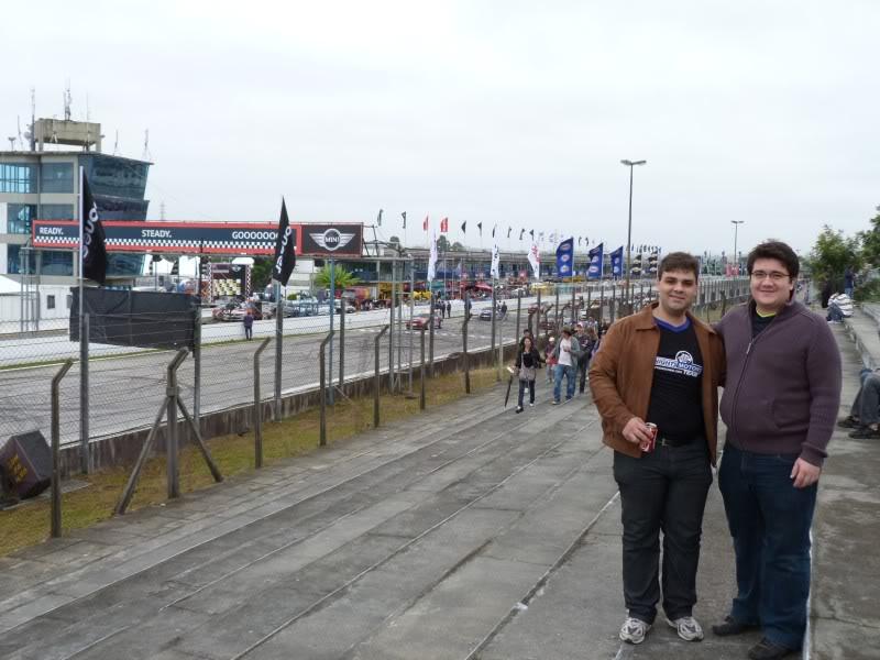 KMT na StockCar e na WTCC 20/03 Curitba-Brasil P1000225