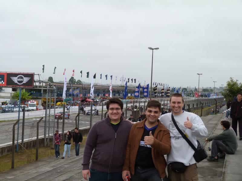 KMT na StockCar e na WTCC 20/03 Curitba-Brasil P1000228