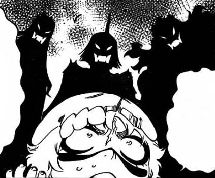 [NarutoFC][Bleach] Nelliel Tu Odelschwanck CH488NelExplainingTresBestia_zpse0d25b88