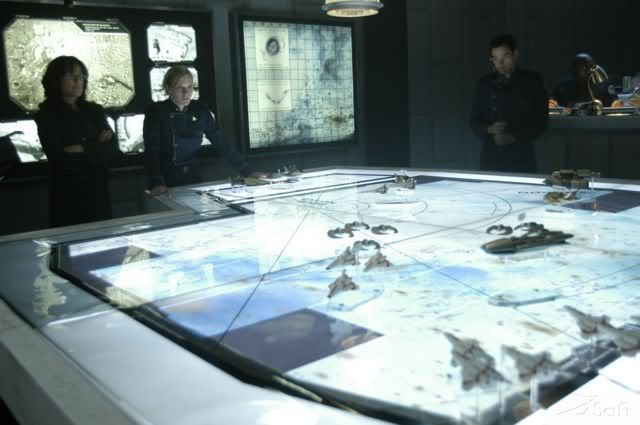 War Room (Redirected from Situation Room) 640px-Bsg-1-10