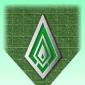 Battlestar Galactica Online Division Staff CrewSergeant