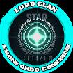 The Lord Clan - The Lord Clan F0fbc099-8979-463d-a177-98f0f584ce5f
