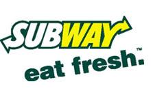 Picture Wars Subway_logo_220_145