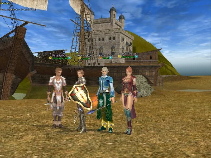 Guild Group Pictures :D Game2008-10-2403-10-57-68