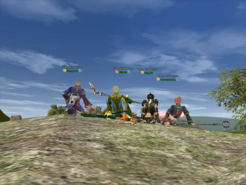 Guild Group Pictures :D Game2008-11-1916-09-30-43