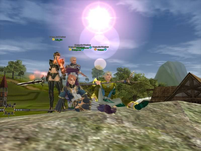 Guild Group Pictures :D Game2008-11-1916-12-52-31