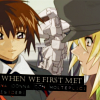 GUNDAM SEED DESTINY First