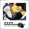 GUNDAM SEED DESTINY Save