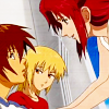GUNDAM SEED DESTINY Three