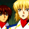 GUNDAM SEED DESTINY Whywould
