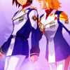 GUNDAM SEED DESTINY Youreherenow