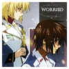 GUNDAM SEED DESTINY Wicked_avis2-1