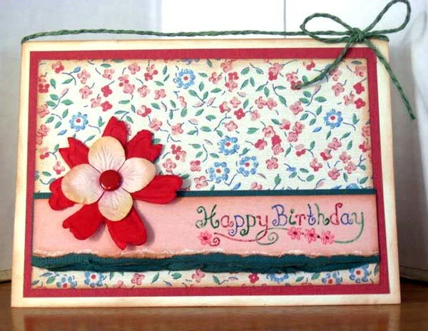 Très bon anniversaire FATIMA RAMADAN Lise_challenge36