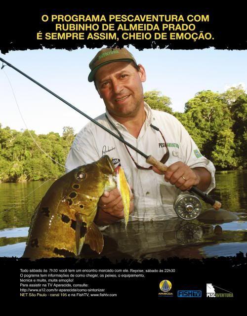 Programa Pescaventura mudança de horário Anuncio_Rubinho_Fly_atual_zpsd0c1e48d