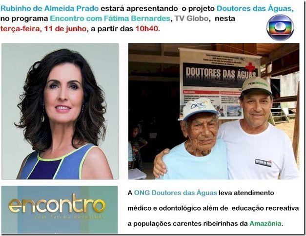 Rubinho no Encontro com Fatima Bernardes FAacuteTIMA20BERNARDES20-20VERSAtildeO20AZUL1_zps086f67c0