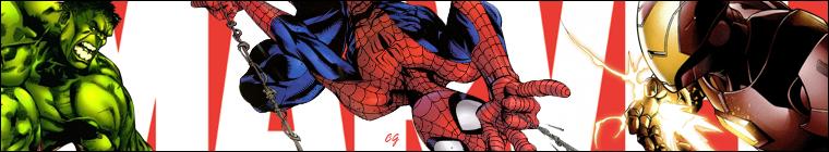 Marvel RP Marvelbanner