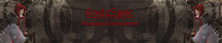 GodzSpec