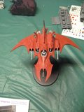 Razorwing Jetfighters and Voidraven Bombers Th_IMG_1477
