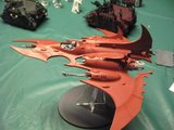 Razorwing Jetfighters and Voidraven Bombers Th_IMG_1479