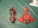 Razorwing Jetfighters and Voidraven Bombers Th_IMG_1482