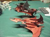 Razorwing Jetfighters and Voidraven Bombers Th_IMG_1483