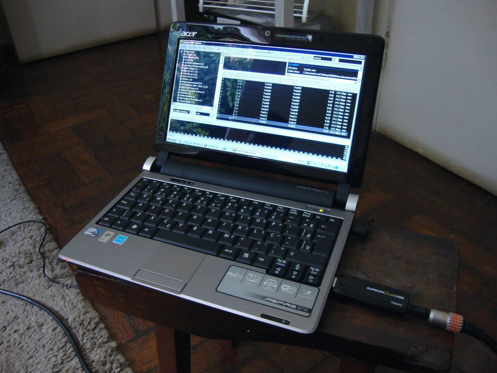 Sistema 2ch estéreo (mutante) do LUKE - Página 6 Picture083_resize_resize