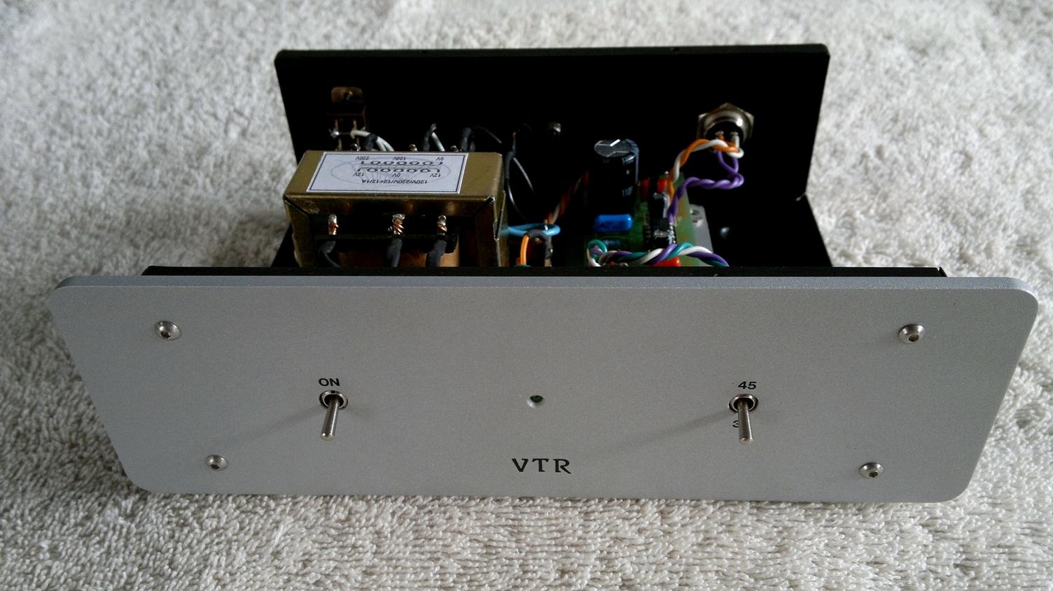 Sistema 2ch estéreo (mutante) do LUKE - Página 21 2012-12-21-204_zpsd5ee6b28