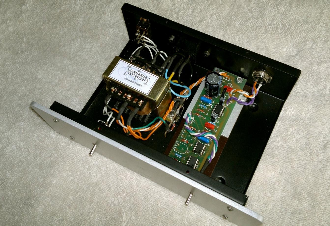 Sistema 2ch estéreo (mutante) do LUKE - Página 21 2012-12-21-205_zps67c7b863