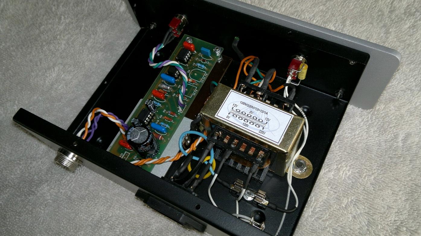 Sistema 2ch estéreo (mutante) do LUKE - Página 21 2012-12-21-214_zps85ab011f