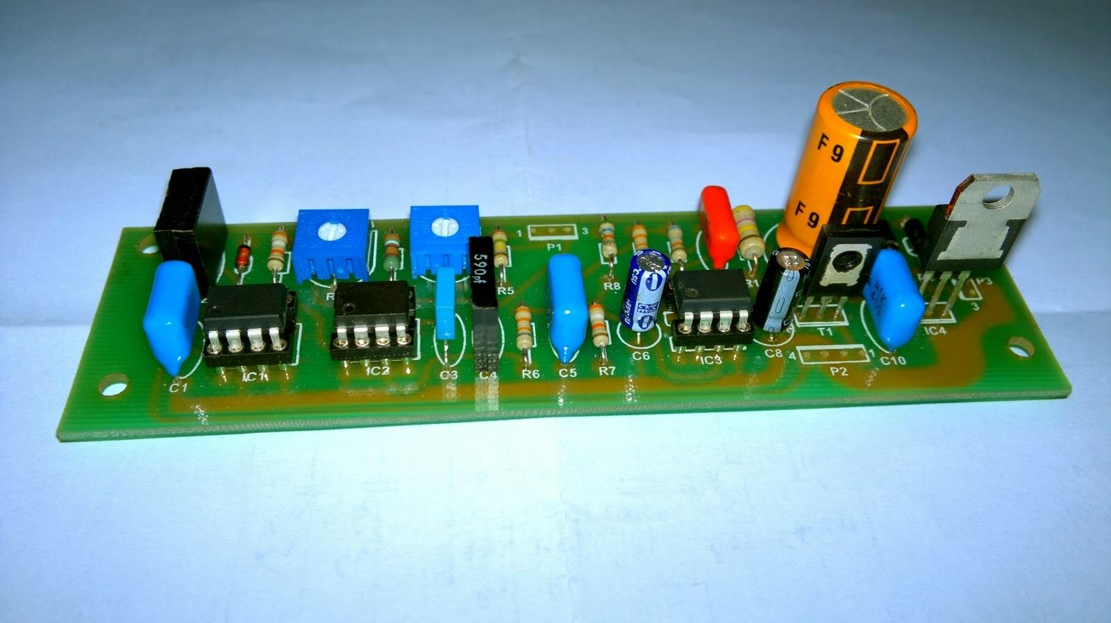 Sistema 2ch estéreo (mutante) do LUKE - Página 21 PCIPhilipsDCmotorservocontrol_zpscba557d0