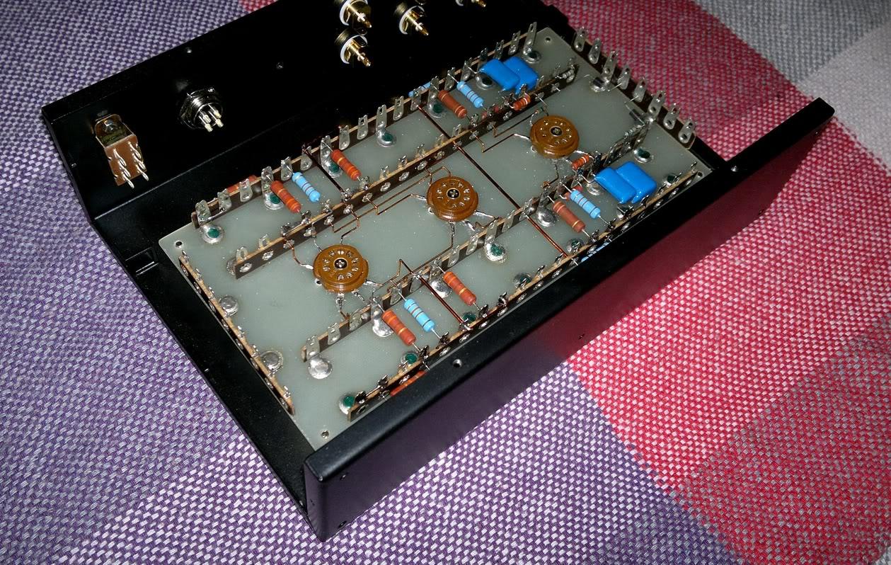 Sistema 2ch estéreo (mutante) do LUKE - Página 21 2012-10-26-034_resize_zps0c5f3a01