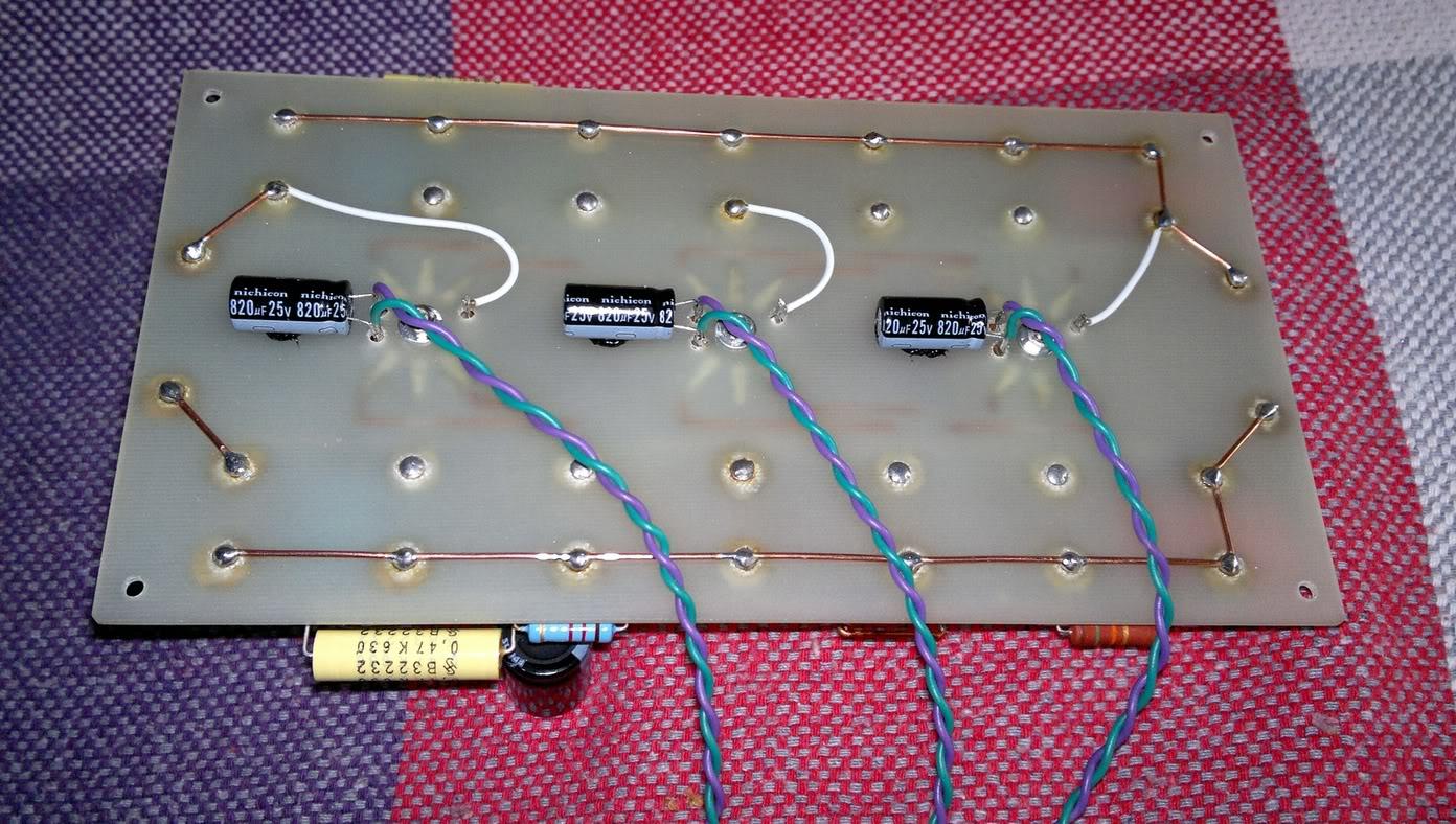 Sistema 2ch estéreo (mutante) do LUKE - Página 21 2012-11-01-039_resize_zps2f201b6f