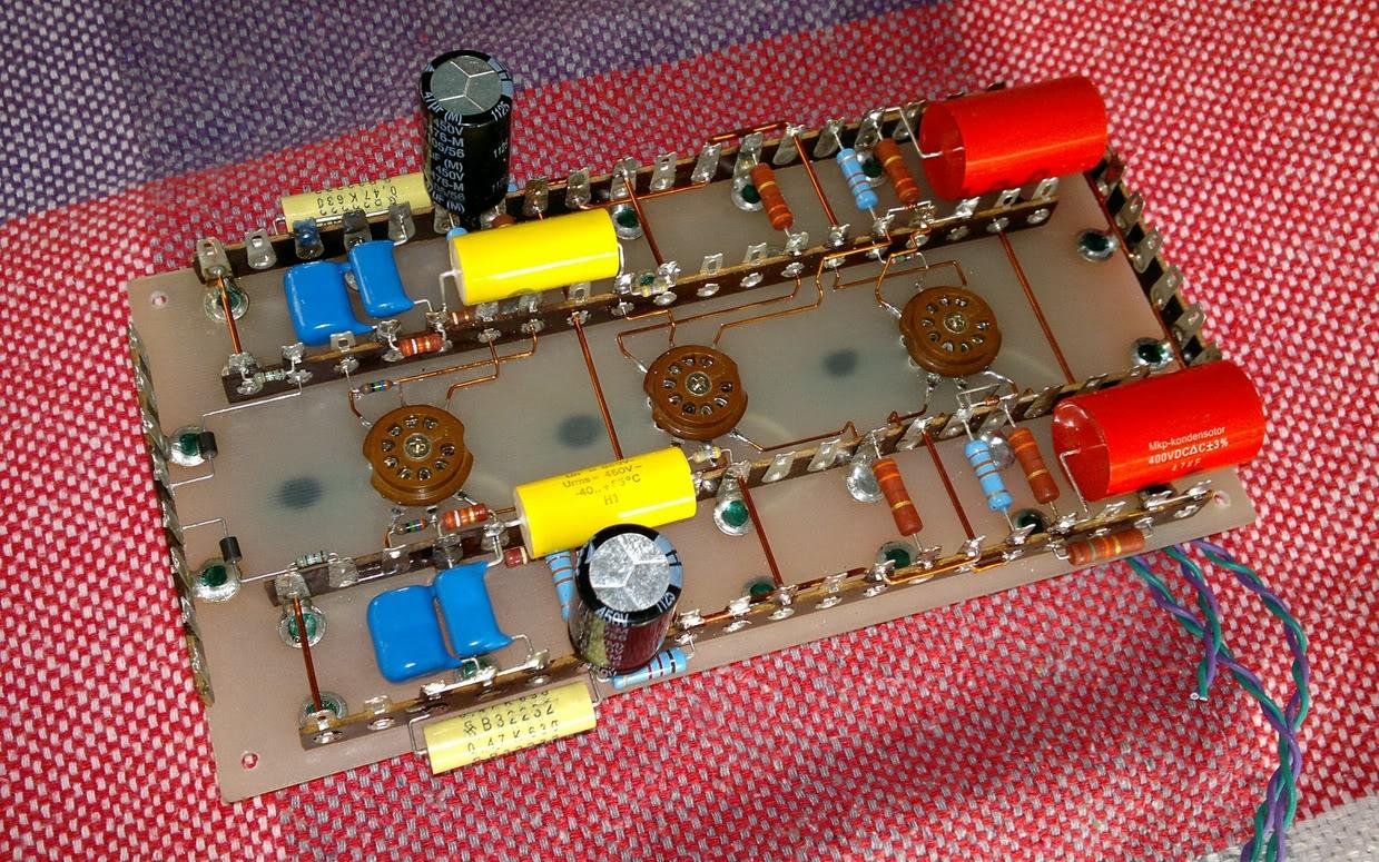 Sistema 2ch estéreo (mutante) do LUKE - Página 21 2012-11-01-050_resize_zps8aefce70
