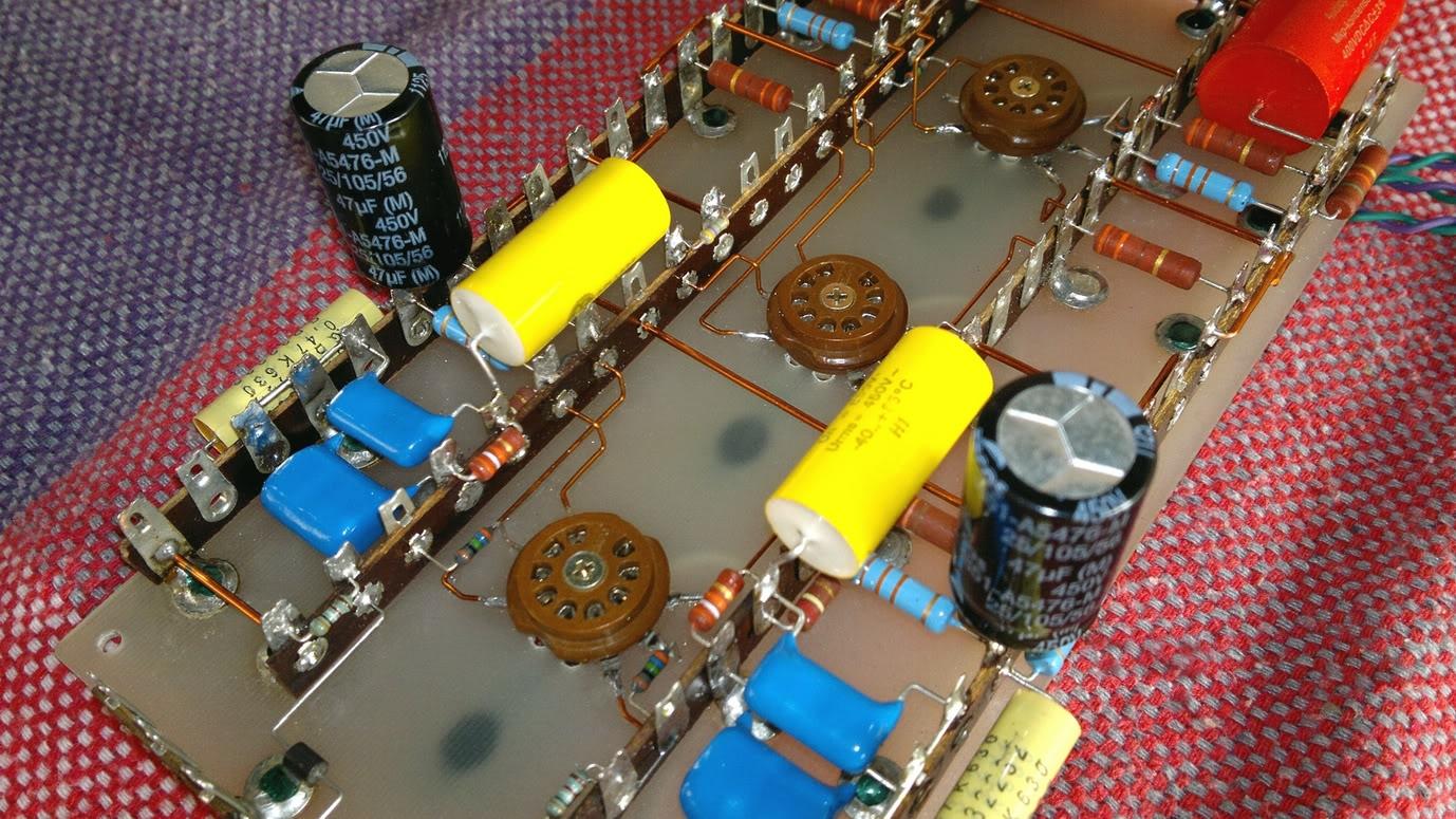 Sistema 2ch estéreo (mutante) do LUKE - Página 21 2012-11-01-051_resize_zpsb16b48dd