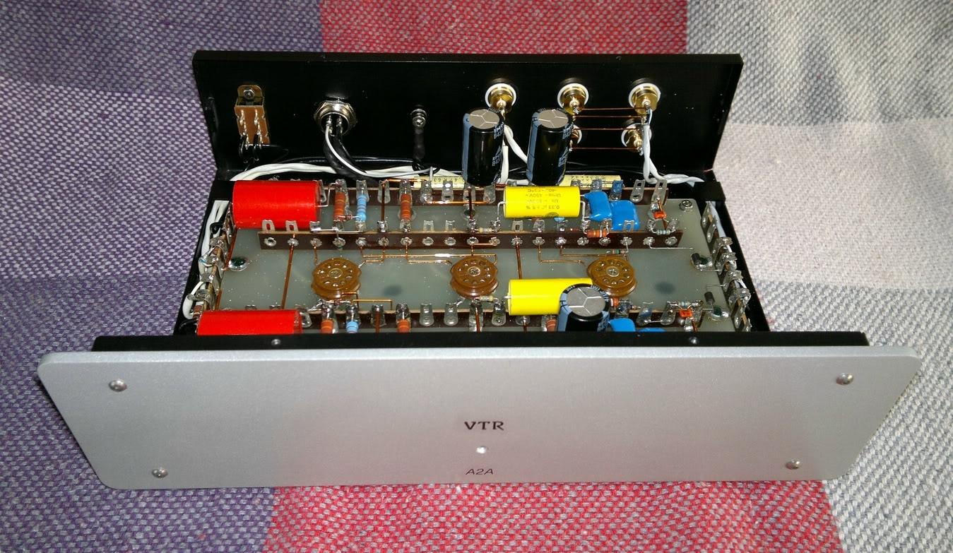 Sistema 2ch estéreo (mutante) do LUKE - Página 21 2012-11-04-056_resize_zps5dbcedc5