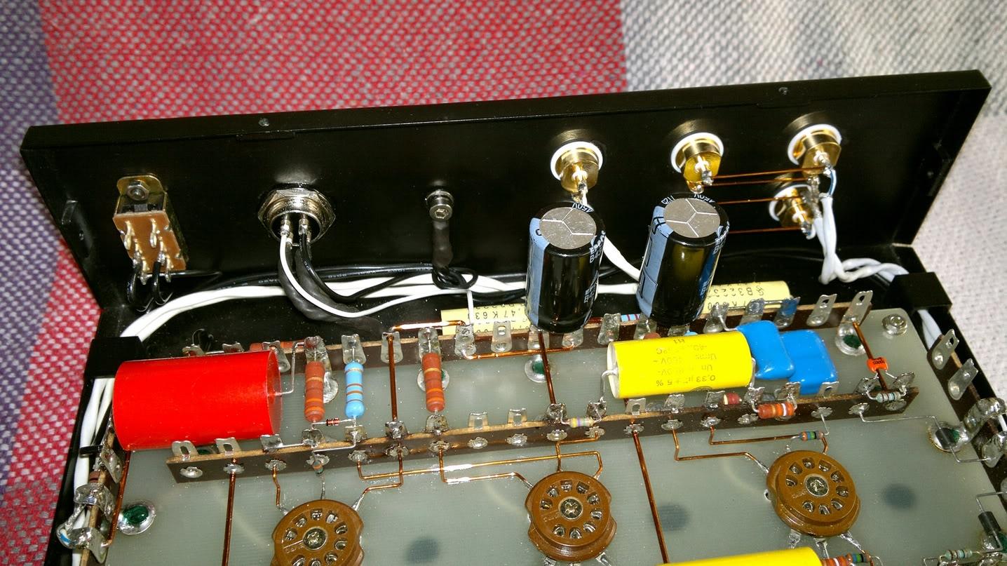 Sistema 2ch estéreo (mutante) do LUKE - Página 21 2012-11-04-059_resize_zpsb2ff4129